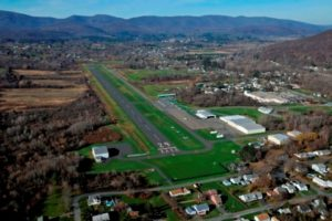 harriman-and-west-airport