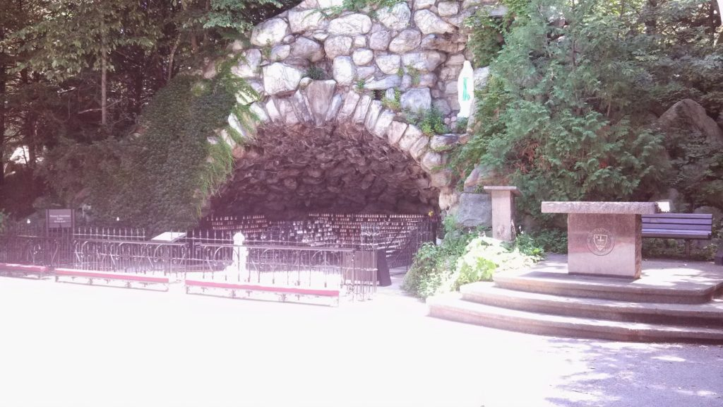 nd-grotto